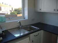 Nice clean, modern unfurnished studio in St Ives, Cambs