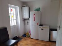 4 Bedroom house to rent out in Sutton