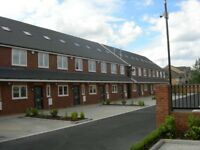 4 Bed House To-Let in Slough