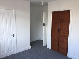 Just Renovated Beautiful 4 Bedroom House for Rent Filton