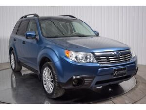 2009 Subaru Forester AWD A/C MAGS