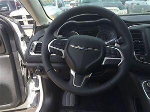 2015 Chrysler 200 Limited - UCONNECT/BLUETOOTH, BACK-UP CAMERA Edmonton Edmonton Area image 13