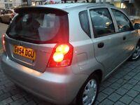 2004 Daewoo 1.4 petrol//polo,Yaris,micra,astra,corsa,fiesta,kia,golf,daewoo,Suzuki,colo,audi,ford,