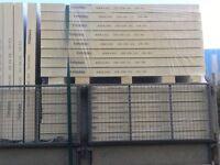 Insulation celotex kingspan