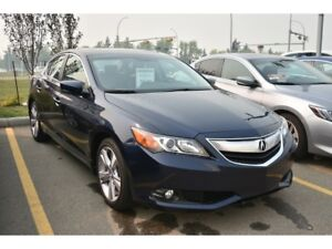 2014 Acura ILX Dynamic Tech