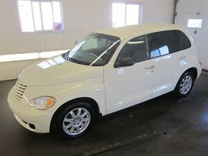 2008 Chrysler PT Cruiser Air climatisé - 108400km