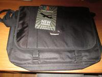 """New Karabar 17.3"""" Laptop Bag"""