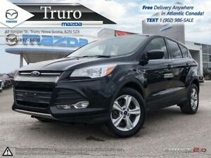 2014 Ford Escape $73/WK! AWD! REVERSE CAM! NEW TIRES! NEW BRAKES