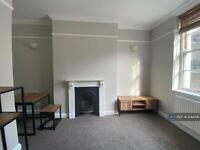 2 bedroom flat in King Street, Exeter, EX1 (2 bed) (#1244416)