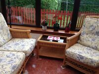 A Superb Double Room Available for Short Let Now
