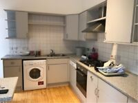 kitchen in scotland house clearance gumtree