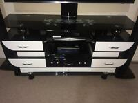 TV stand 32-60 inch