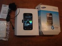 Samsung Galaxy Ace S5830I (Unlocked)