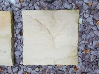 Indian stone slabs with 1 ton grit sand