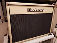 Blackstar HT-5TH 5 watt valve combo