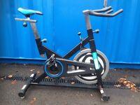Pro Fitness Aerobic Training Cycle