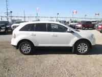2008 Ford Edge LIMITED,AWD
