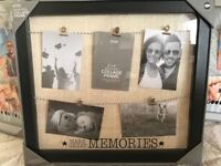 Next picture frames BRAND NEW