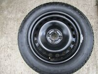 GOODYEAR EAGLE, NCT 5, tyres, 205-55-16 new . pair !.