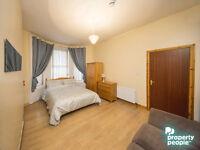 Belfast Room Rentals £365, 2 Rooms Available - Wellesley Avenue
