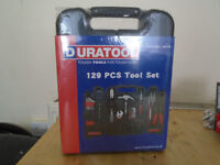 DURATOOL FOR SALE