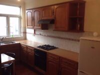 Amazing 2 BEDROOM FLAT –, Hackney, E5 0RR - £1500 PCM AVAILABLE NOW!! First come First serve!!!