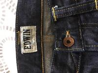 Edwin jeans size 34x34 really nice