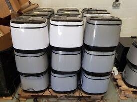 30 x ice maker machines shop returns