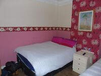 Rooms To rent in Watford Short term and long term all sizes of rooms available