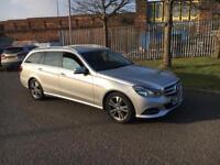 2015/64 Mercedes-Benz E250✅SE 2.2CDI✅AUTO 7G✅ESTATE✅LEATHER NAV✅CHEAPEST IN UK