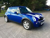Mini Cooper One One D Polo Corsa Golf Jetta 207 Clio
