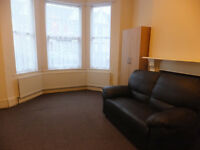 FANTASTIC INCLUSIVE OF GAS/ELECTRIC & WATER 2 BEDROOM, CLOSE TO BROADWAY