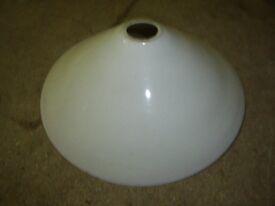 Retro Glass Lamp shade