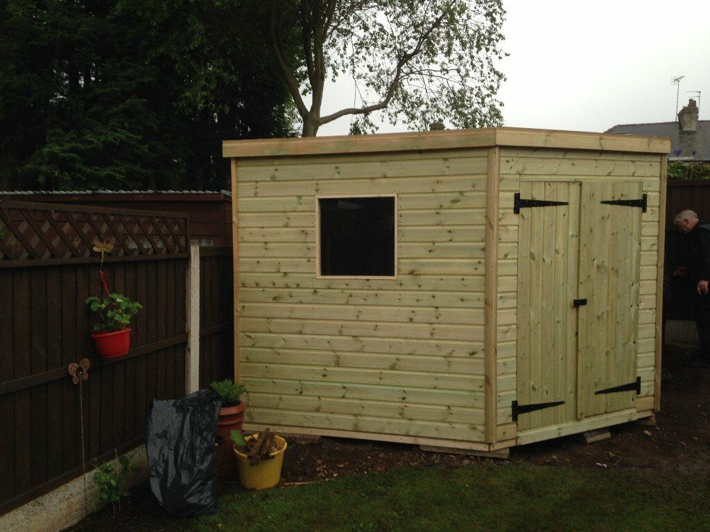 brilliant garden sheds nottingham shed x with inspiration - Garden Sheds Galway
