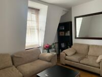 Amazing One Double Bedroom in large flat in Prime Shoreditch Location - £240 PW ALL BILLS INC