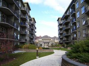 TWO BEDROOM CONDO-ALL INCLUSIVE-AVAILABLE JULY 7