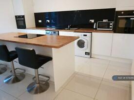 1 bedroom in Morris Close, Luton, LU3 (#1079319)