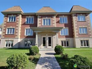 189 900$ - Condo à vendre à St-Jean-sur-Richelieu (St-Luc)