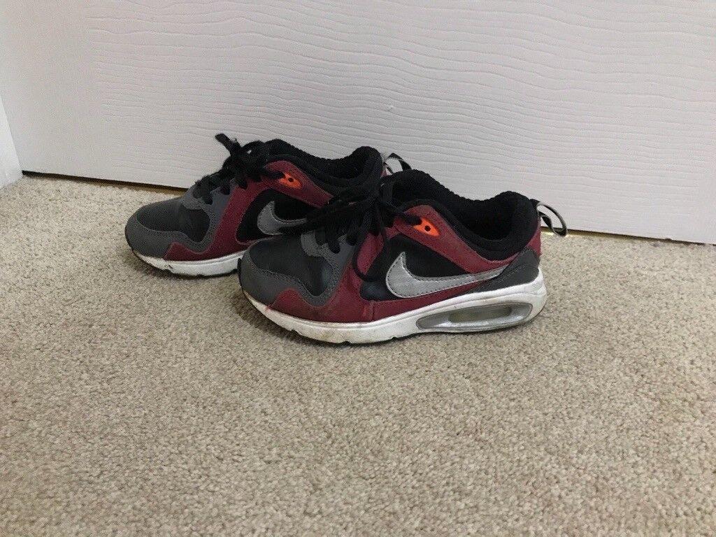Nike air max - size 11  59f1854936b7