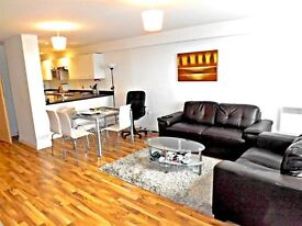 STOP!! YOUR SEARCH ENDS HERE!! Studio flat in Pimlico! Available NOW!! DON'T MISS OUT!!!