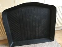 Ford CMax Boot liner – good condition