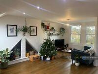 2 bedroom flat in Laura Terrace, London, N4 (2 bed) (#1105837)