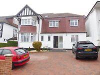 Allington Road, Hendon - Newly Renovated 1 Bedroom Ground Floor Flat