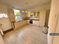 2 bedroom house in Osborne Road, Stockport, SK2 (2 bed) (#1224545)