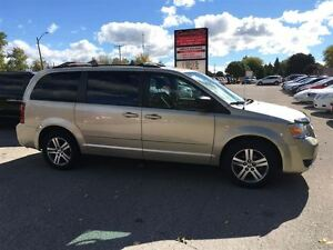 2010 Dodge Grand Caravan SE London Ontario image 5