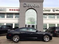 2012 Dodge Charger SE dual exhaust, power seat, touring suspensi