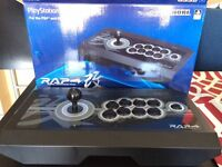 Playstation 4 Real Arcade Pro 4 Kai