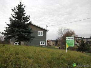 177 000$ - Bungalow à vendre à La Pêche Gatineau Ottawa / Gatineau Area image 1