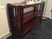 Laura Ashley Console Table
