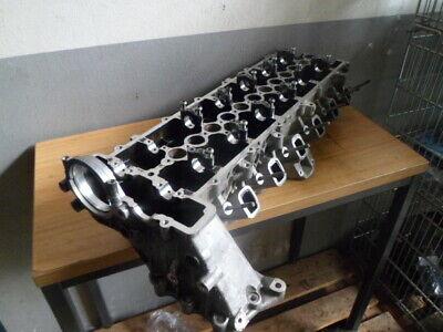 Dichtungssatz Zylinderkopfdichtung BMW 5er E60 E61 530 d 3,0 M57D30 306D2 NEU